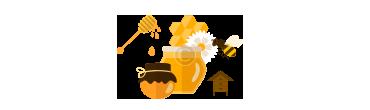 Egyéb méhészeti termék és értékesítés